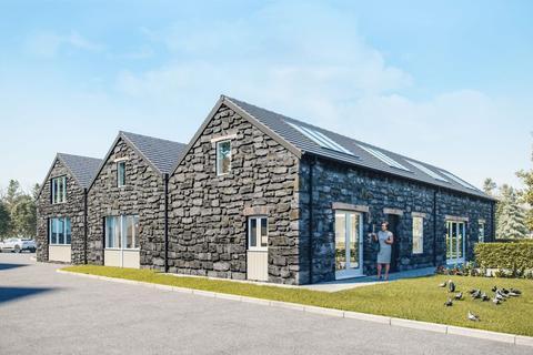 4 bedroom cottage for sale - Unit 5 - Cleifiog Fawr, Valley