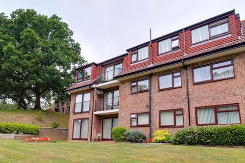 2 bedroom apartment for sale - Felton Road, Poole, Dorset, BH14