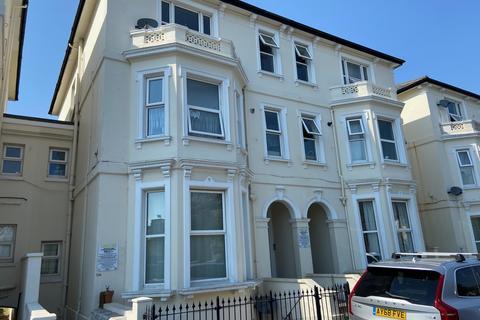 2 bedroom flat to rent - Upper Grosvenor Road, Tunbridge Wells, Kent