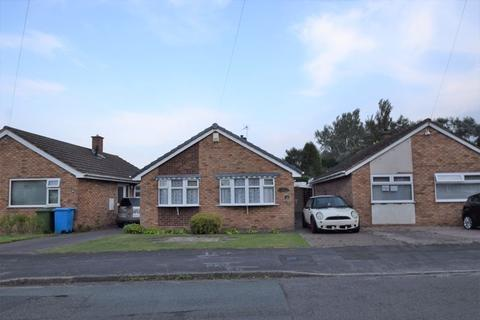 2 bedroom detached bungalow for sale - Sutherland Road, Walsall