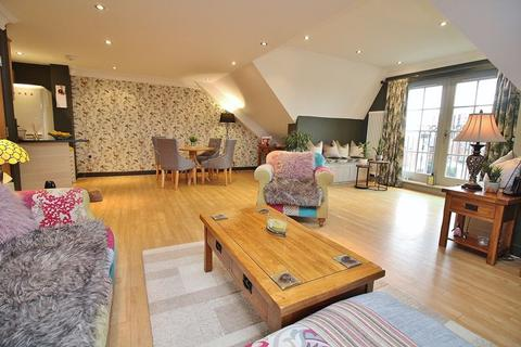 2 bedroom apartment for sale - Promenade, Southport
