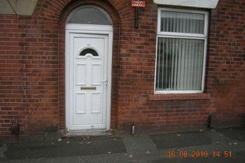 2 bedroom terraced house to rent - Manchester Road, Oldham
