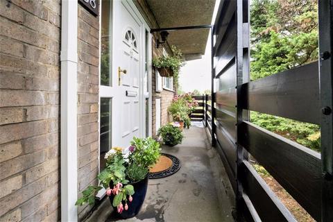 2 bedroom apartment for sale - Rise Park Parade, Rise Park, Romford