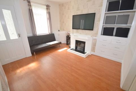 2 bedroom terraced house for sale - Foster Street, Widnes