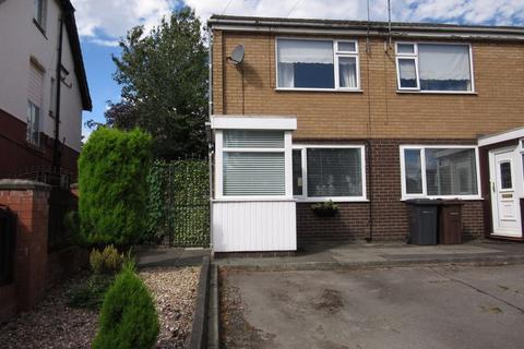 2 bedroom apartment to rent - Foxhouse Lane, Liverpool