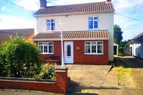 3 bedroom detached house for sale - Beccles Road, Carlton Colville