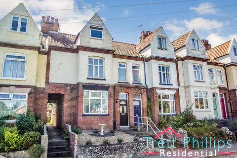 5 bedroom terraced house for sale - Crossway Terrace, Acle