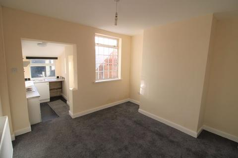 3 bedroom terraced house to rent - York Street, Sutton-In-Ashfield, Notts, NG17 2AG
