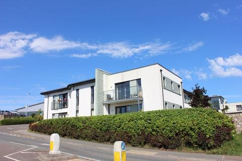 2 bedroom apartment for sale - Sandy Hill, St. Austell