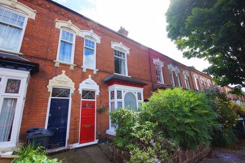 4 bedroom terraced house for sale - Mary Vale Road, Bournville, Birmingham
