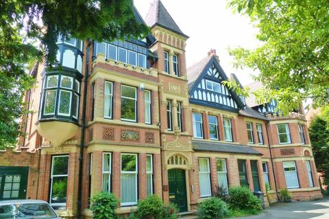 3 bedroom apartment for sale - Wake Green Road, Moseley