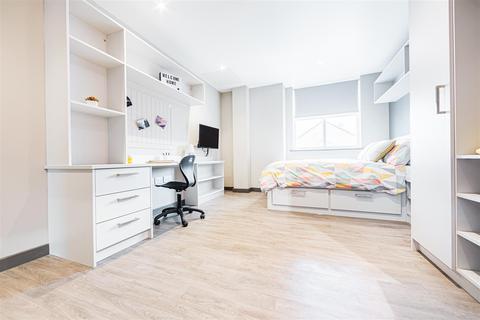 Studio to rent - Gold Studio, Studio 52