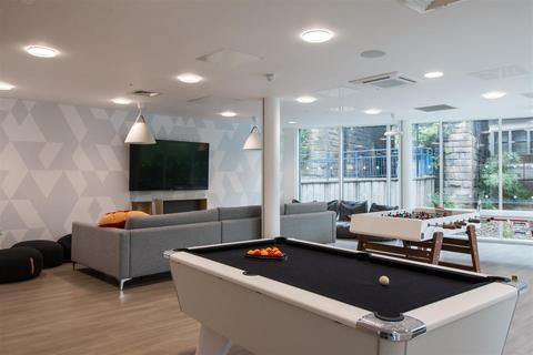 Apartment to rent - Nest Tyne Bridge Apartments