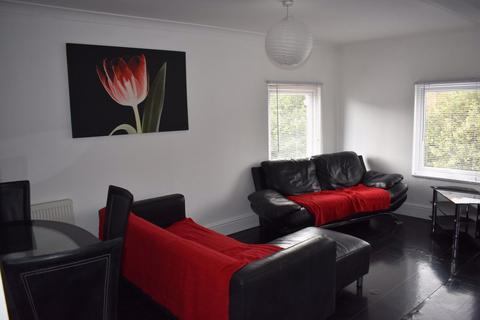 2 bedroom flat to rent - HESSLE ROAD, HULL.  HU3 4BQ