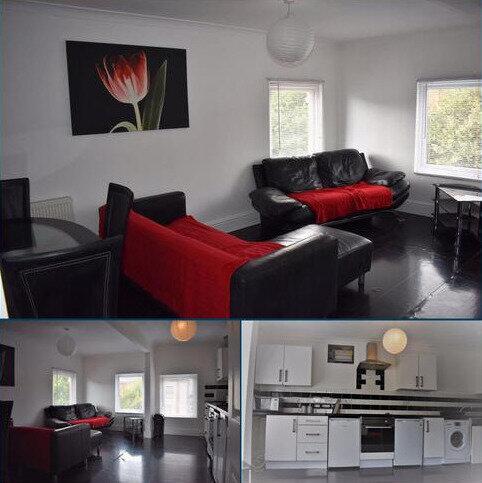 2 bedroom flat to rent - HESSLE ROAD, HULL.  HU3 4BQ