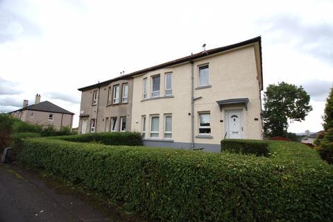 2 bedroom apartment for sale - Stronvar Drive, Scotstoun