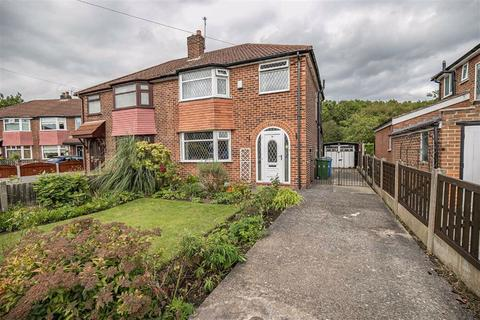 3 bedroom semi-detached house for sale - Pine Grove, Sale