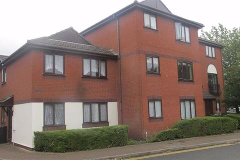 2 bedroom flat to rent - Rockingham Close, Bloxwich