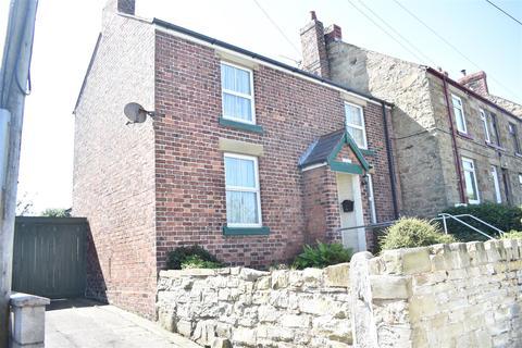 3 bedroom detached house for sale - Rhewl Fawr Road, Penyffordd, Holywell