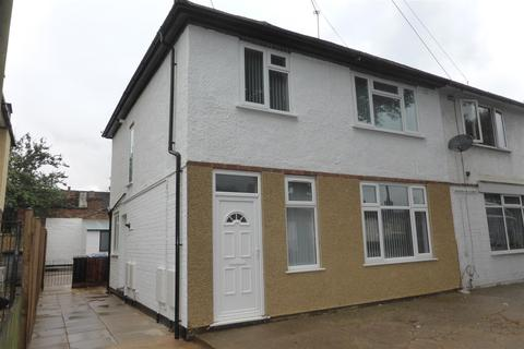2 bedroom flat to rent - Windmill Ave, Kettering, Northants