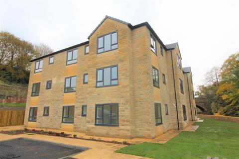 1 bedroom apartment to rent - Beck View Way, Shipley