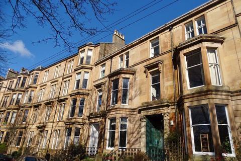 2 bedroom flat to rent - Doune Gardens, Glasgow