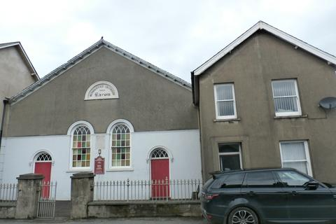 2 bedroom house for sale - Penybont Road, Llanbadarn Fawr, SY23