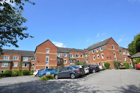 1 bedroom flat for sale - Millers Court, Hope Street West, Macclesfield
