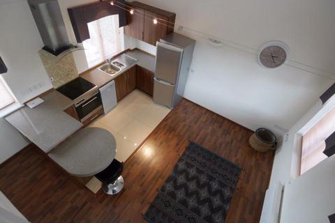 2 bedroom apartment to rent - The Pepper Box, Stoke Road, Hinckley LE10 0EA