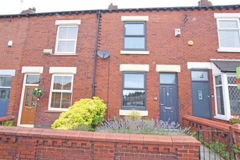 2 bedroom terraced house for sale - Sandy Lane, Middleton, Manchester