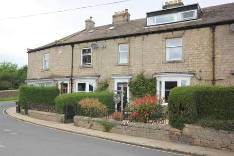 6 bedroom house for sale - Reeth, Richmond