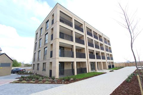2 bedroom apartment for sale - Plot 190, Trumpington Meadows, Trumpington, CB2