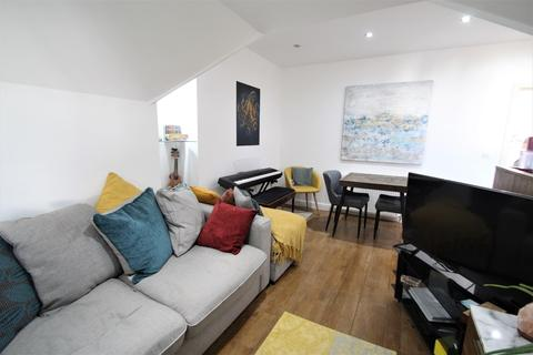 1 bedroom flat to rent - Highdown Road, HOVE, BN3