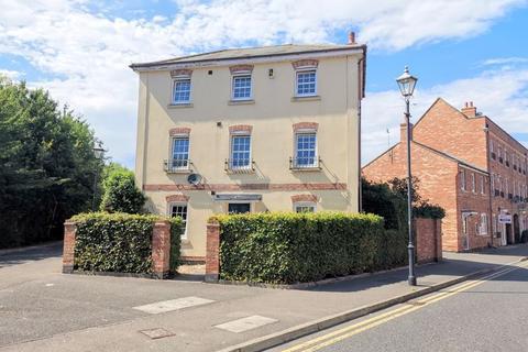 4 bedroom detached house for sale - Pine Street, Aylesbury