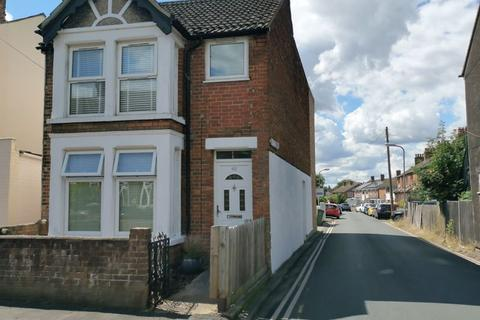 1 bedroom maisonette for sale - Southside, Aylesbury