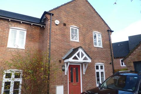 3 bedroom detached house to rent - 2A Heol Y GwarthegGowertonSwansea