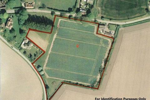 Farm land for sale - Sandholme Lane, Frampton, Boston