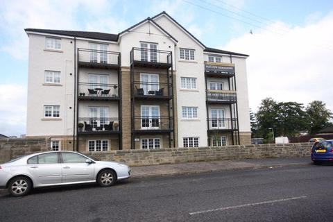 2 bedroom flat to rent - FLAT 2/2, 81 KNIGHTSWOOD ROAD, ANNIESLAND G13 2XF
