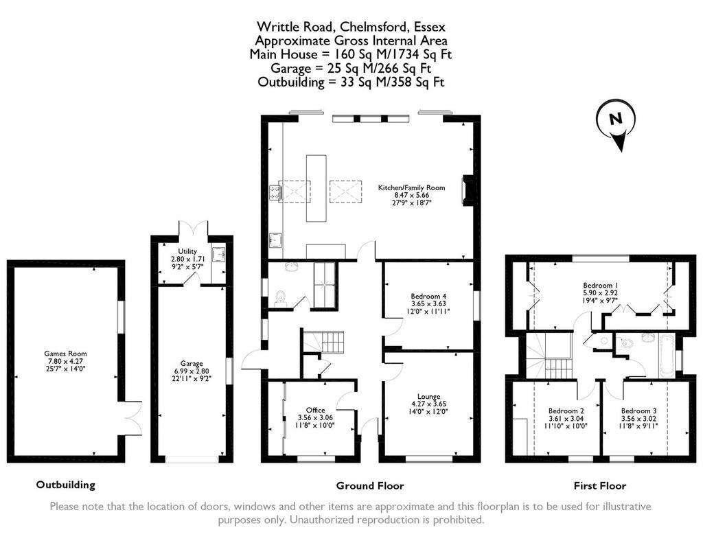 Floorplan: 8429382 (1).jpg