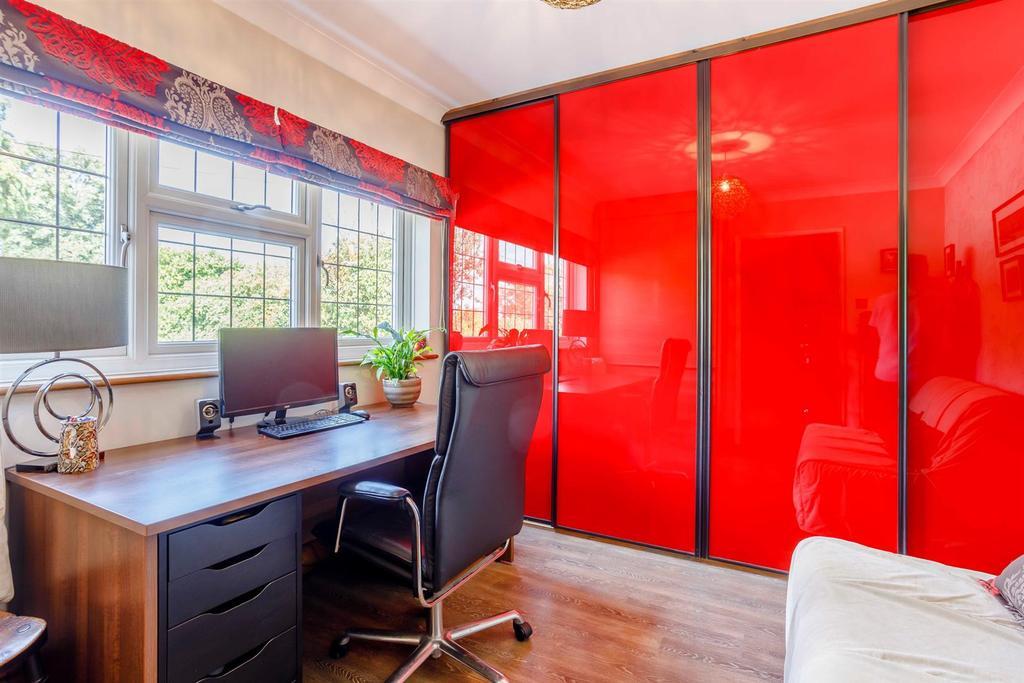 8429382 Interior14 800.jpg