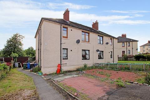 2 bedroom flat for sale - 16 Haining Terrace, Whitecross, Linlithgow