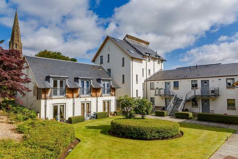 2 bedroom apartment for sale - 15 Old School Court, Linlithgow