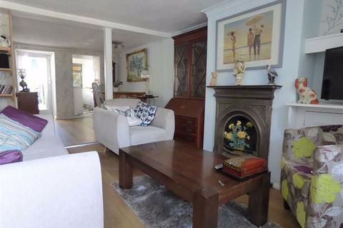 2 bedroom cottage for sale - Mallams, Portland, Dorset