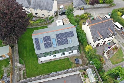 4 bedroom detached house for sale - Tregony, Truro