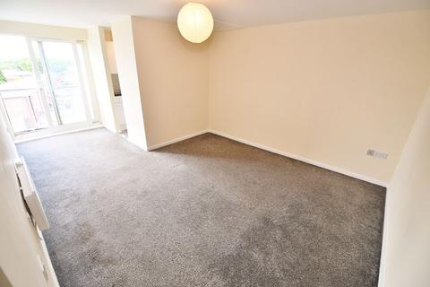 2 bedroom apartment for sale - Anson Street, Eccles