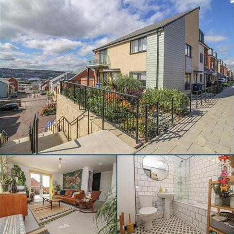 2 bedroom flat for sale - Walwick Fell, Newcastle Upon Tyne