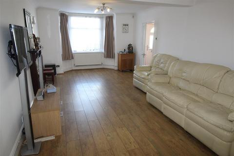5 bedroom semi-detached house for sale - Beresford Avenue, Coventry