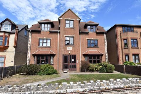 2 bedroom apartment for sale - Victoria Avenue, Swanage