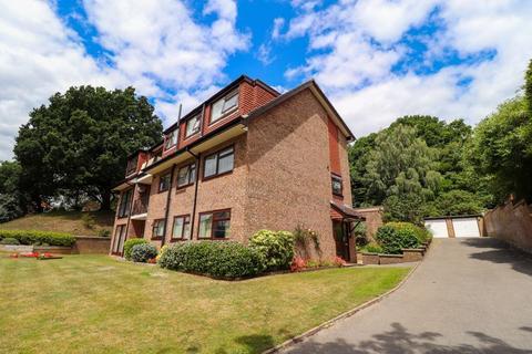 2 bedroom apartment for sale - Felton Court, 72 Felton Road, BH14