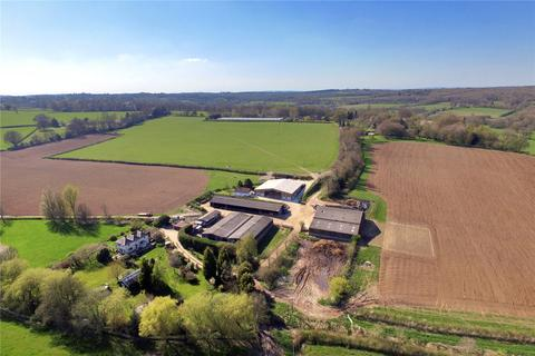 3 bedroom equestrian property for sale - Ashurst Wood, East Grinstead, West Sussex, RH19